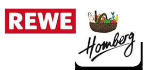 Rewe Homberg Unsere Aktuellen Angebote